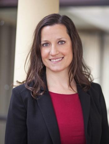 Amy Altmann Jahnigen