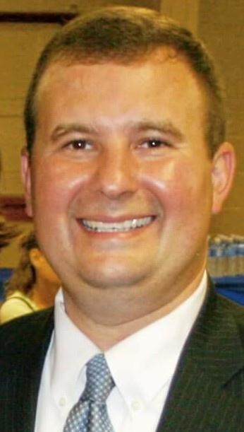 Andrew C. Pruski