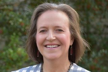 Anne R. Kaiser
