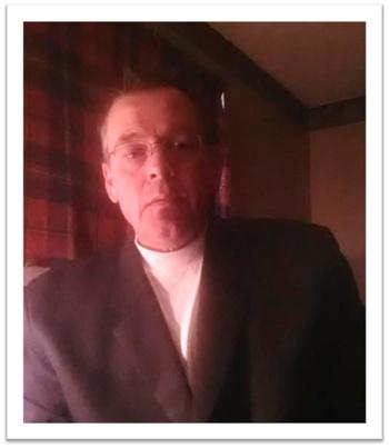 Brian Charles Vaeth