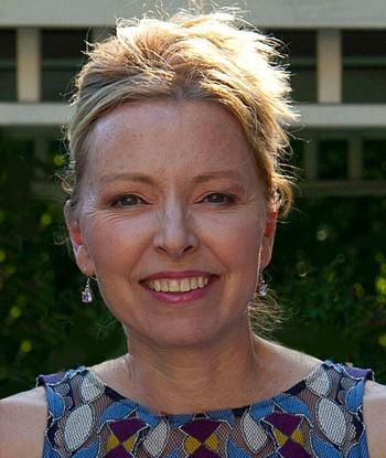 Colleen Marie Ebacher