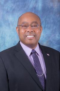 Curtis L. Beulah