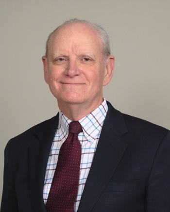 David R. Griggs