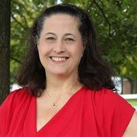 Donna Blasdell