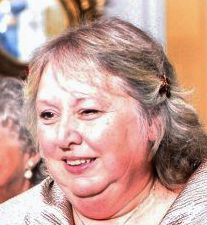 Donna L. Rober