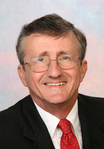 Doug Mathias