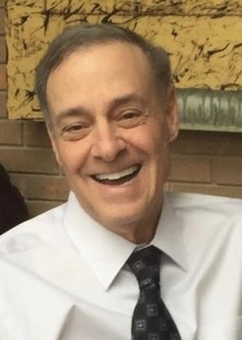 Doug Zinn