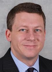 Eric Luedtke
