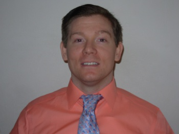 Evan M. Cronhardt