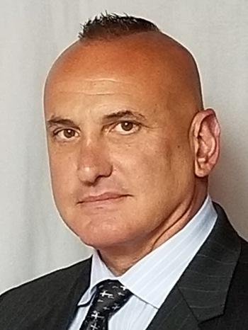 Frank Esposito