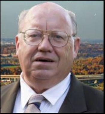 George McDermott