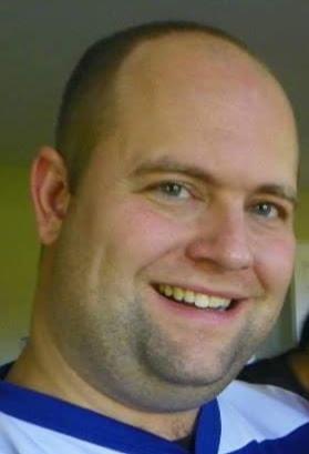 Jason Helton