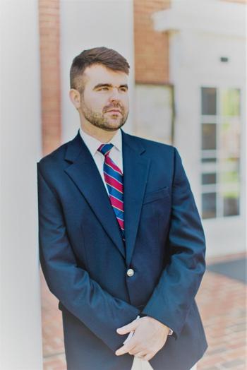 Jason T. Fowler