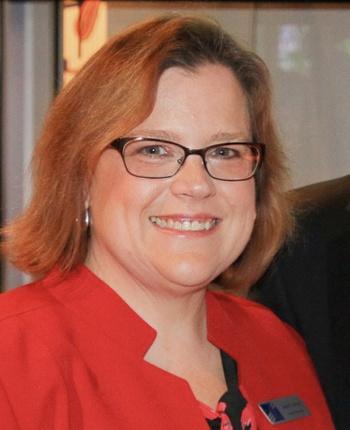 Julie C. Henn