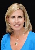 Julie K. Hummer