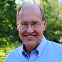 Michael Pullen