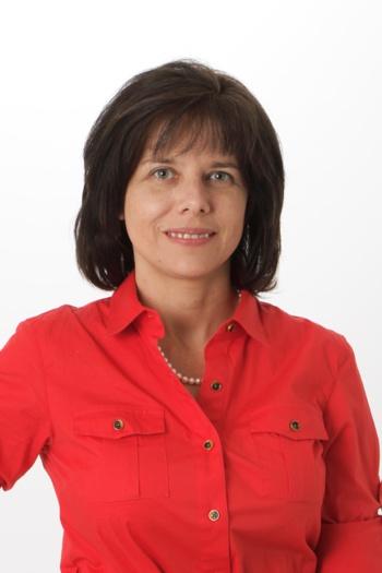 Michelle Corkadel