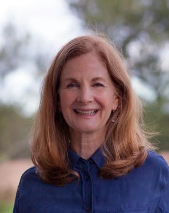 Natalie Ziegler