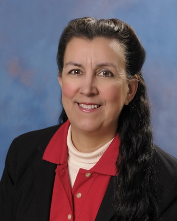 Norma Secoura