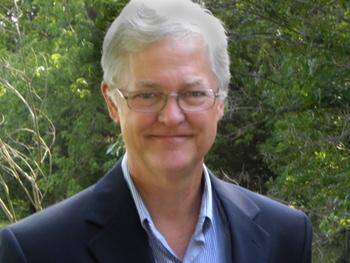 Patrick J. Elder