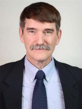 Paul V. Konka