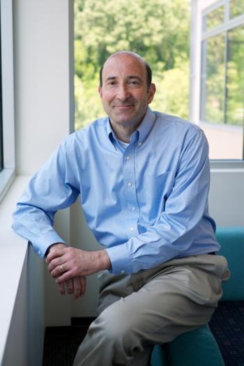 Peter Beilenson