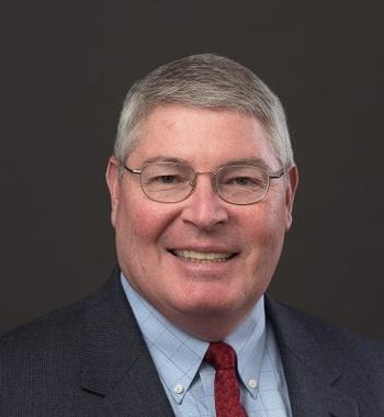 Peter E. Perini Sr.