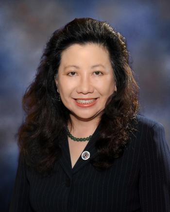 Susan C. Lee
