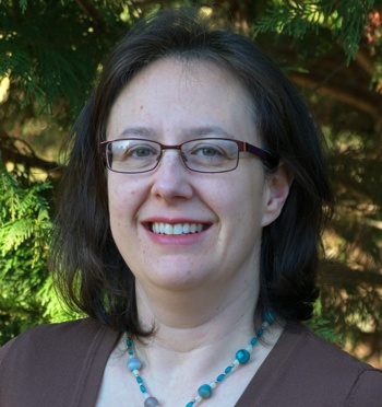 Suzanne Oshinsky