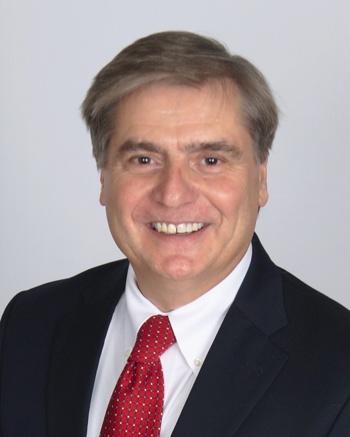 Tom Gardner