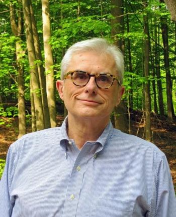 Wade Kach