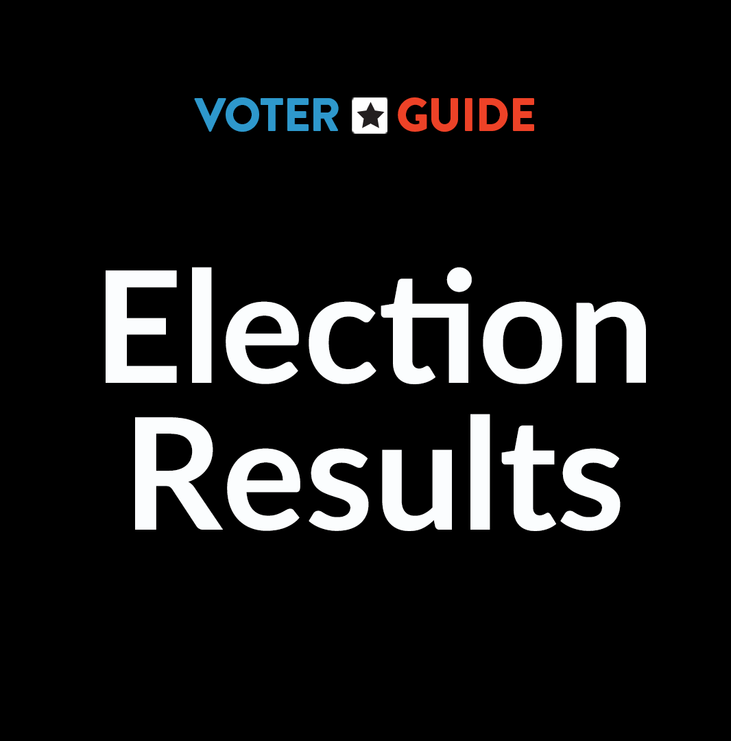 2018 Maryland Midterm Election Results | Baltimore Sun Election